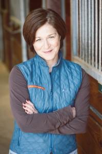 Janet Weisberg