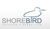 ShorebirdLogo